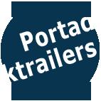 Néstor-Belda-│-Portadas-y-booktrailer