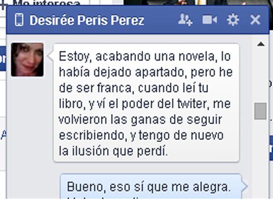 Todas con buenas chicas │ Lectora Desirée Perez Peris