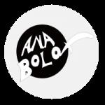 Todas son buenas chicas │ Reseñas. Ana Bolox