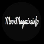 Todas son buenas chicas │ Reseñas. MoonMagazineinfo