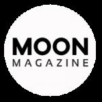 Todas son buenas chicas │ Reseñas. MoonMagazine