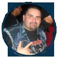 Testimonio Cristian Roberto Salas