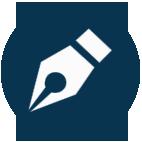 Néstor Belda │ Cursos de Escritura Creativa