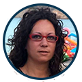 Testimonio Desirée Peris Perez
