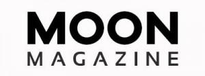 MoonMagazine │ Cursos de Escritura Creativa
