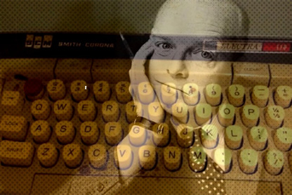 Néstor Belda │ Escribir bien y el verdadero arte