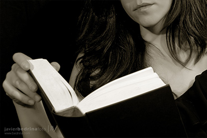 Néstor Belda │ El lector ante sus propias incertidumbres emocionales