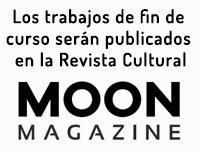 Néstor Belda │ MoonMagazine