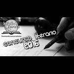 Luna Literaria│ I Concurso de Relatos